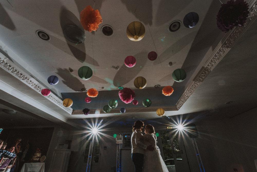 aston hall wedding photographers23.jpg