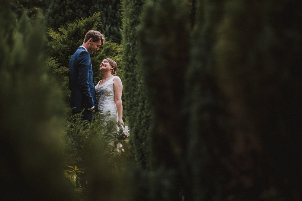 wedding photographers in sheffield reviews