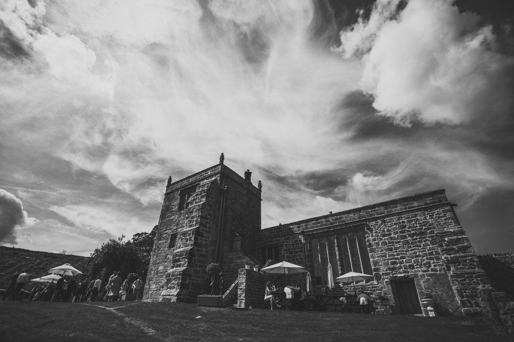 the priest house, barden wedding photography5.jpg