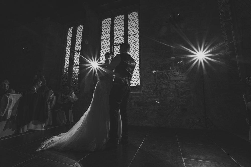 the priest house, barden wedding photography11.jpg