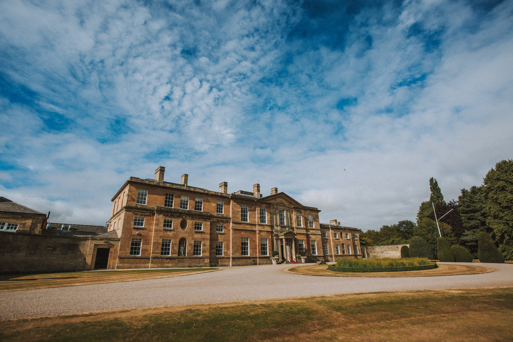 bowcliffe hall, wetherby, yorkshire wedding photography1.jpg