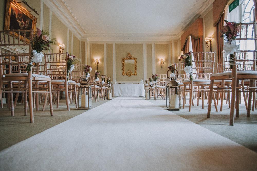 bowcliffe hall, wetherby, yorkshire wedding photography6.jpg