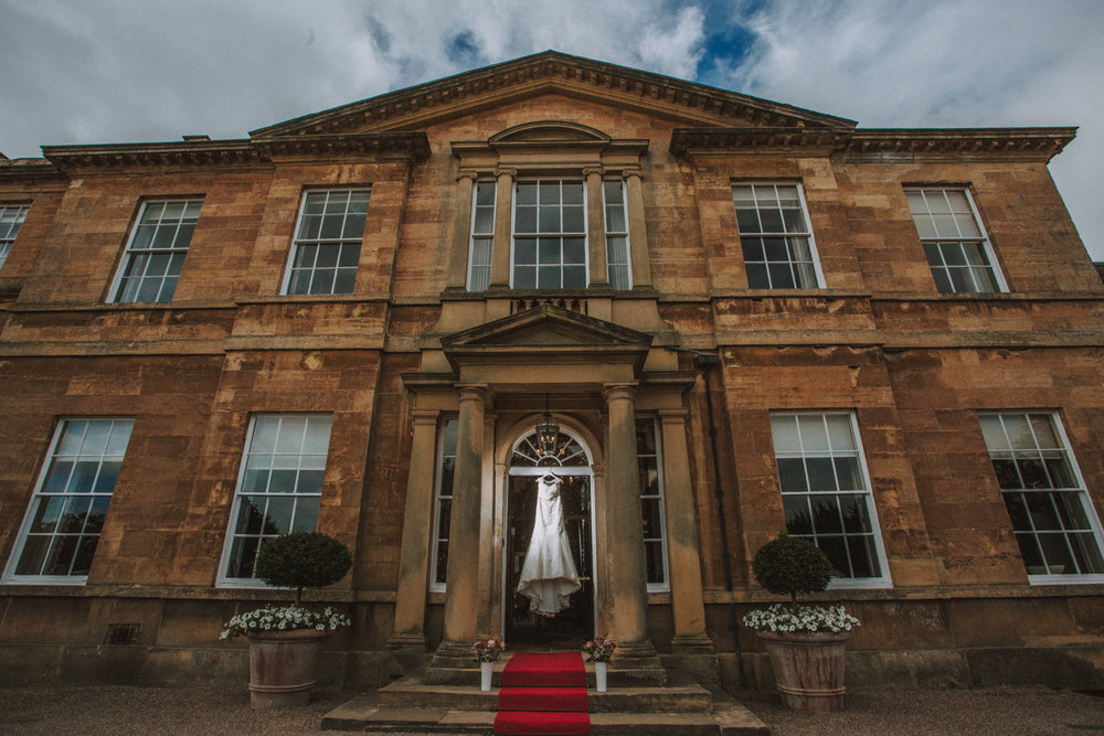 bowcliffe hall, wetherby, yorkshire wedding photography8.jpg