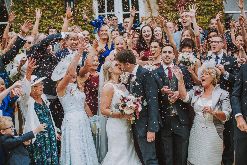 bowcliffe hall, wetherby, yorkshire wedding photography15.jpg