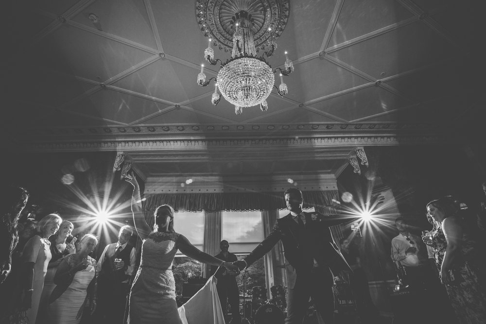 bowcliffe hall wedding sheffield photography