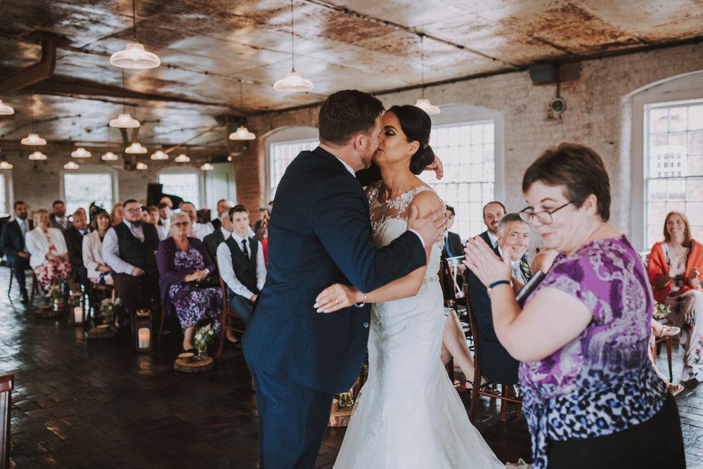 the west mill, darley abbey, derbyshire wedding photography10.jpg
