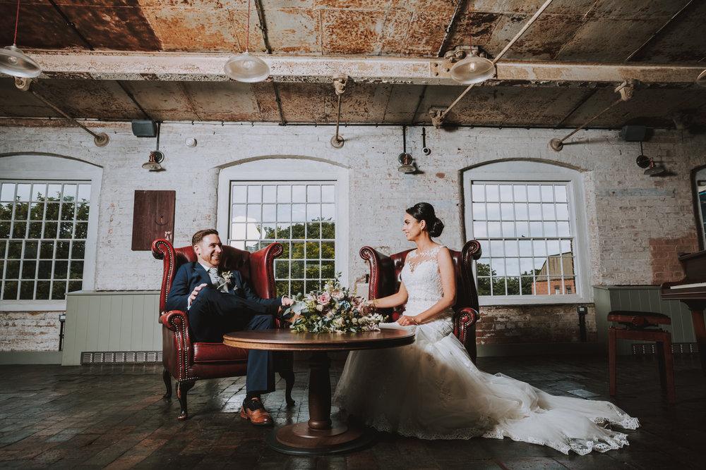 the west mill, darley abbey, derbyshire wedding photography17.jpg