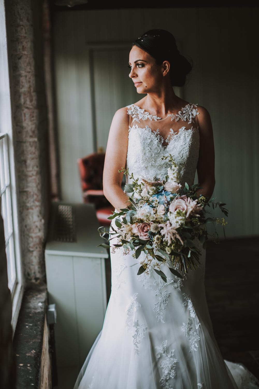 the west mill, darley abbey, derbyshire wedding photography21.jpg