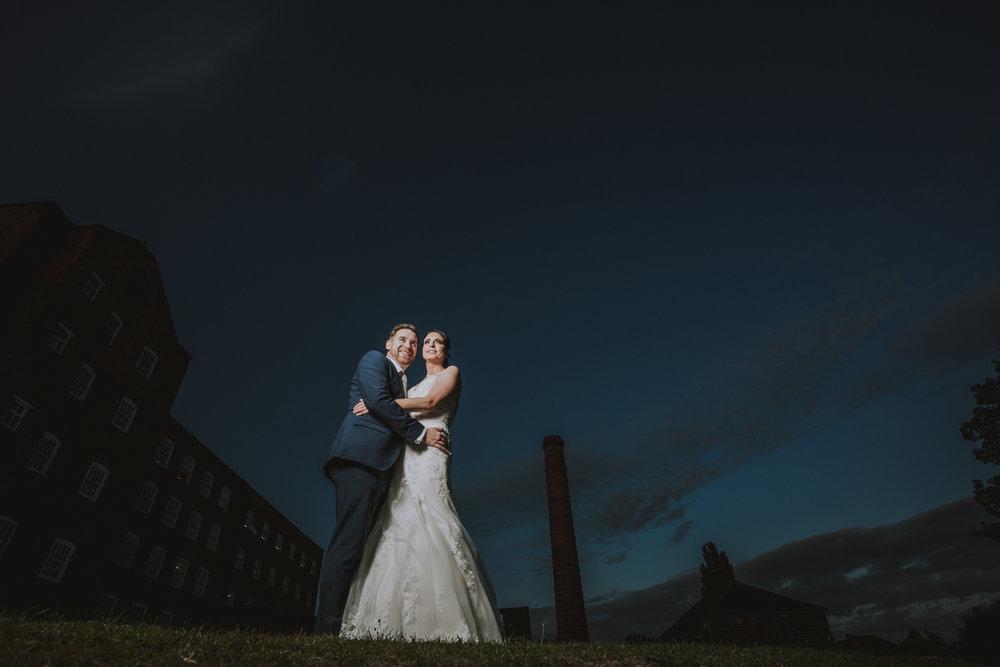 the west mill, darley abbey, derbyshire wedding photography22.jpg