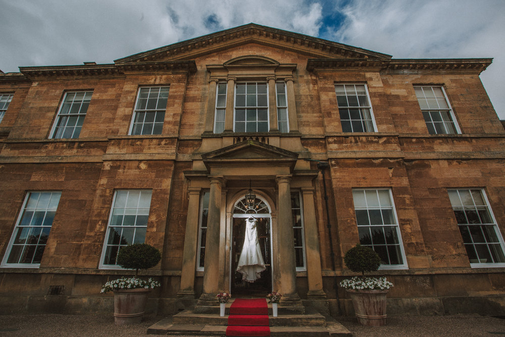 bowcliffe hall wedding photographers yorkshire-9.jpg