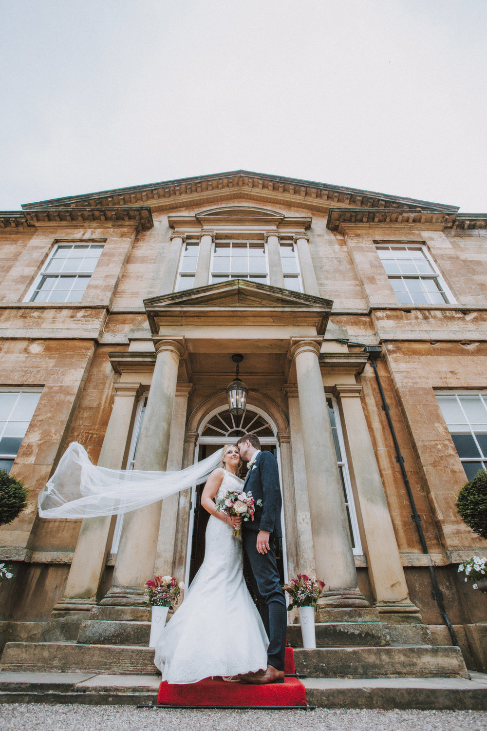 bowcliffe hall wedding photographers yorkshire-42.jpg