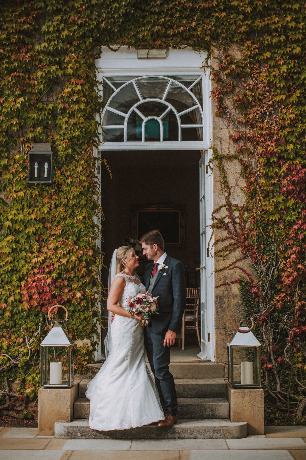 bowcliffe hall wedding photographers yorkshire-64.jpg