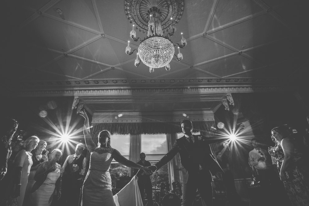 bowcliffe hall wedding photographers yorkshire-75.jpg