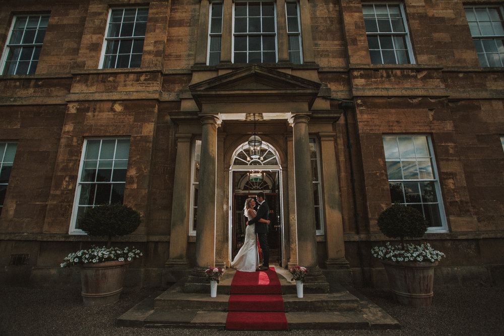 bowcliffe hall wedding photographers yorkshire-82.jpg