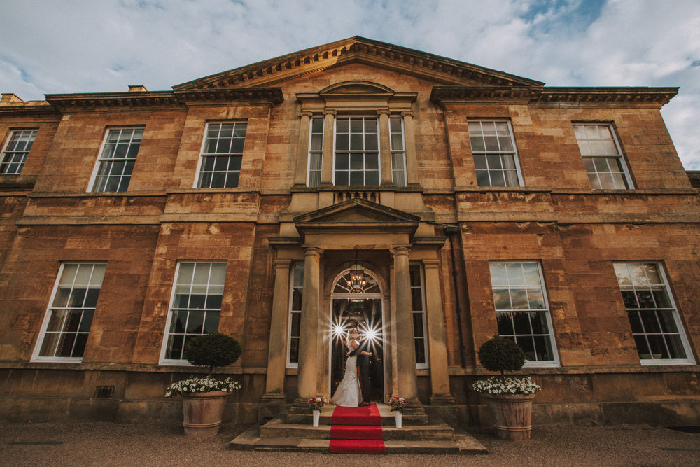 bowcliffe hall wedding photographers yorkshire-83.jpg