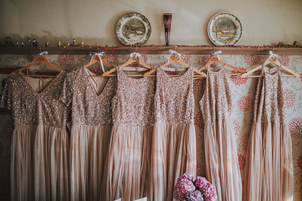 bestwentworth woodhouse venue wedding photographers