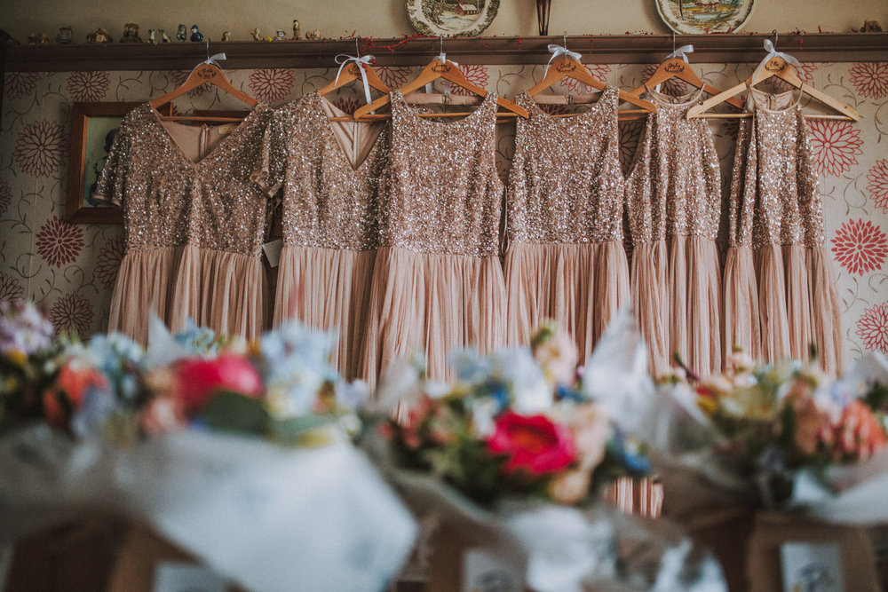 wentworth woodhouse weddings photographer-6.jpg