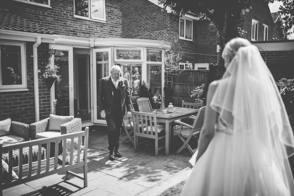 wentworth woodhouse weddings photographer-10.jpg