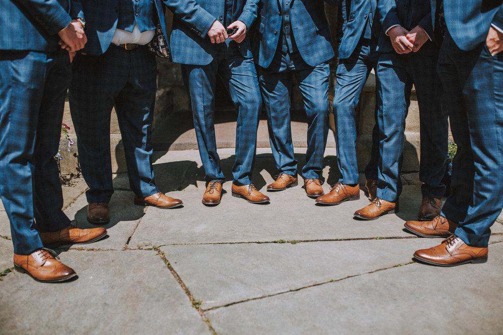 wentworth woodhouse weddings photographer-17.jpg