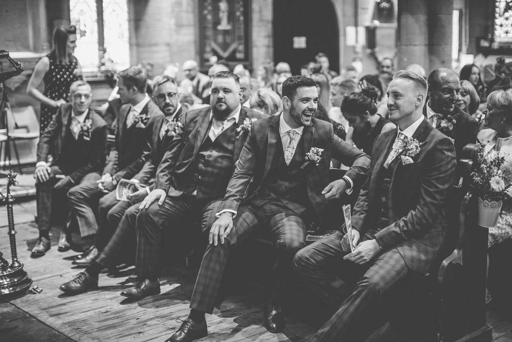 wentworth woodhouse weddings photographer-19.jpg