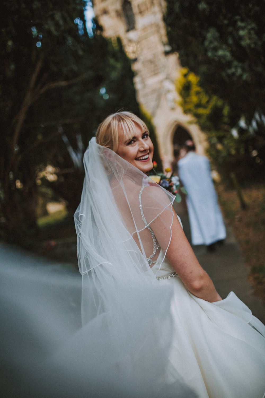 wentworth woodhouse weddings photographer-21.jpg