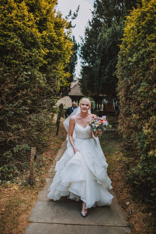 wentworth woodhouse weddings photographer-22.jpg