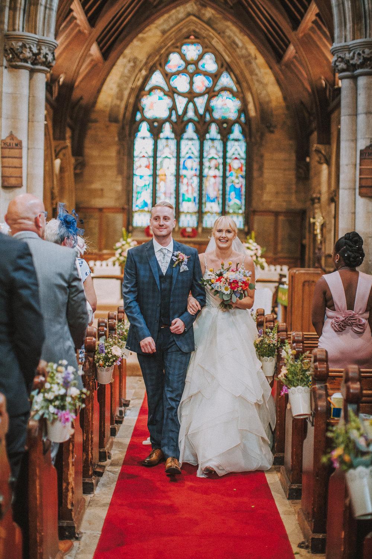 wentworth woodhouse weddings photographer-27.jpg