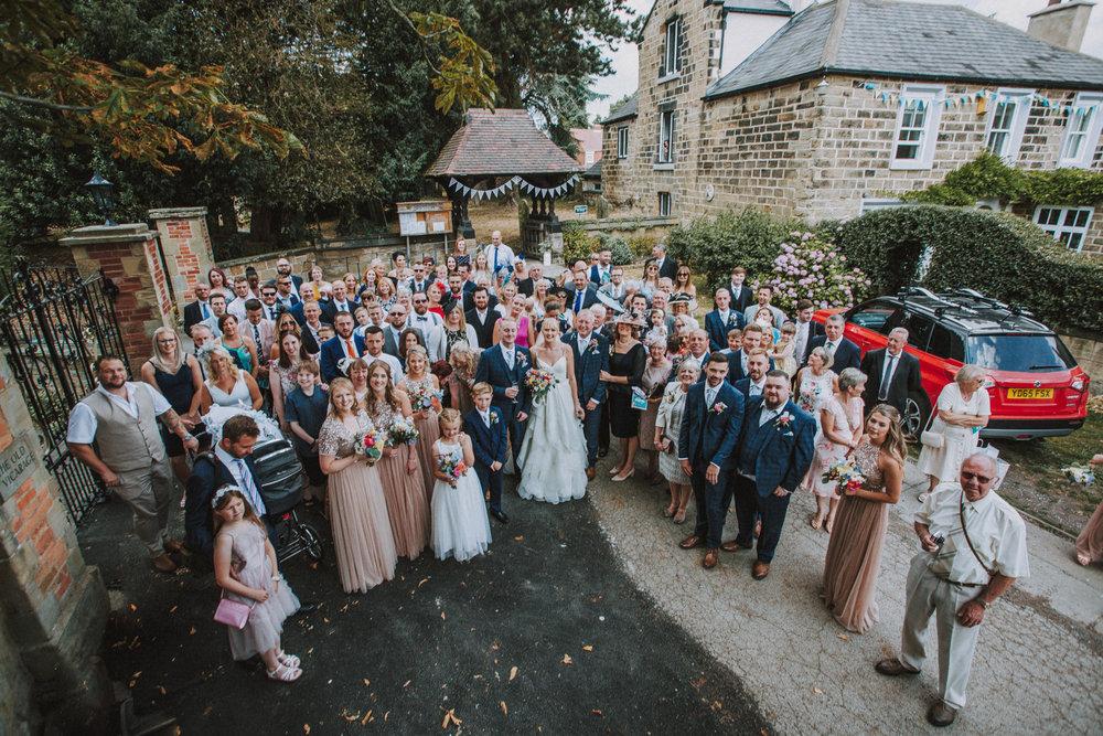wentworth woodhouse weddings photographer-30.jpg