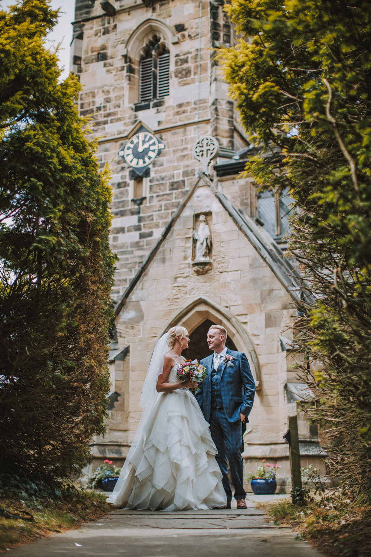 wentworth woodhouse weddings photographer-32.jpg