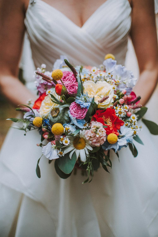wentworth woodhouse weddings photographer-33.jpg