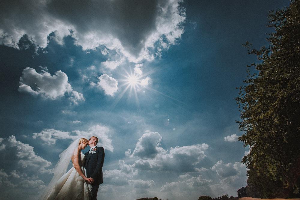 yorkshire wedding photographers wentworth woodhouse