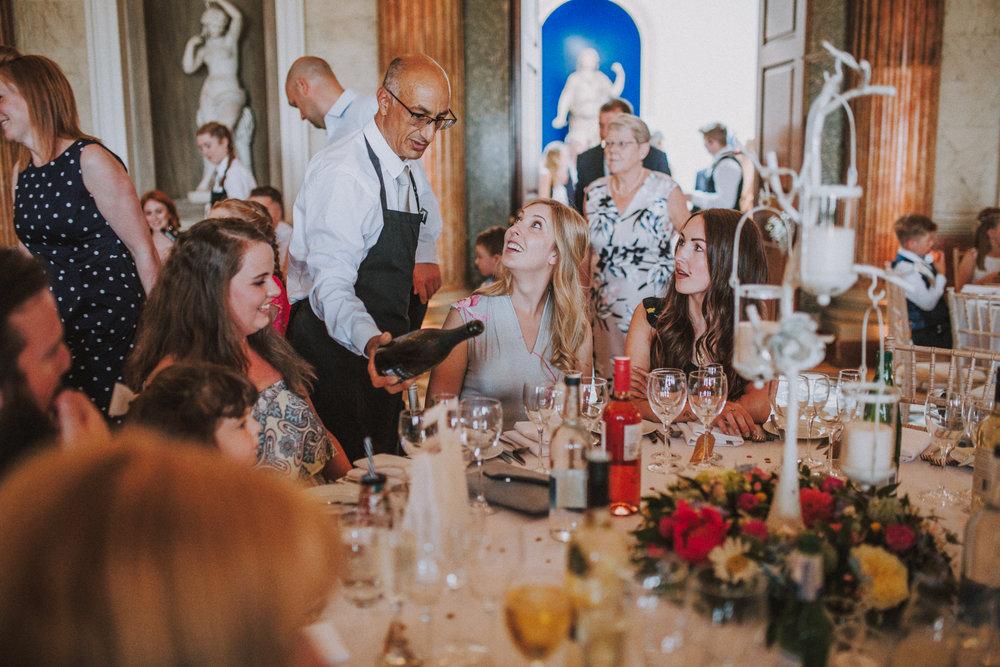 wentworth woodhouse weddings photographer-49.jpg