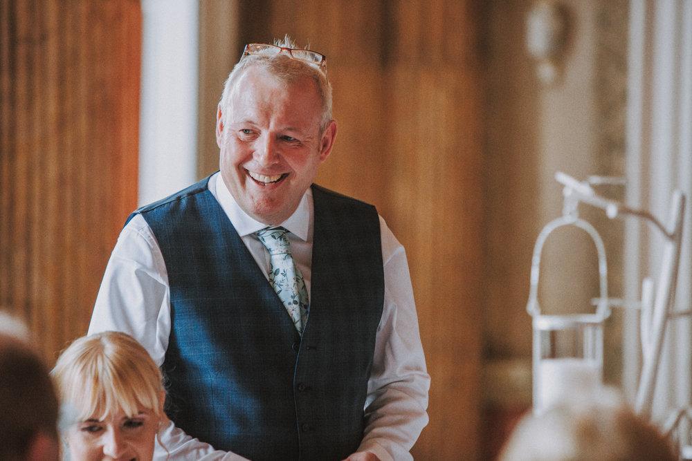 wentworth woodhouse weddings photographer-52.jpg