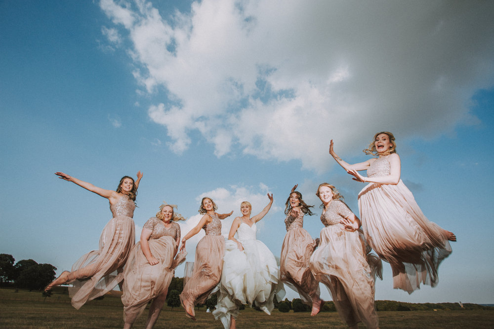 wentworth woodhouse weddings photographer-58.jpg