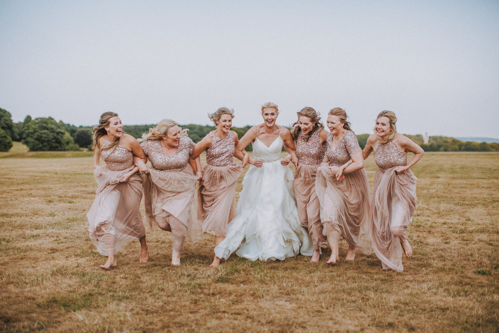 wentworth woodhouse weddings photographer-59.jpg