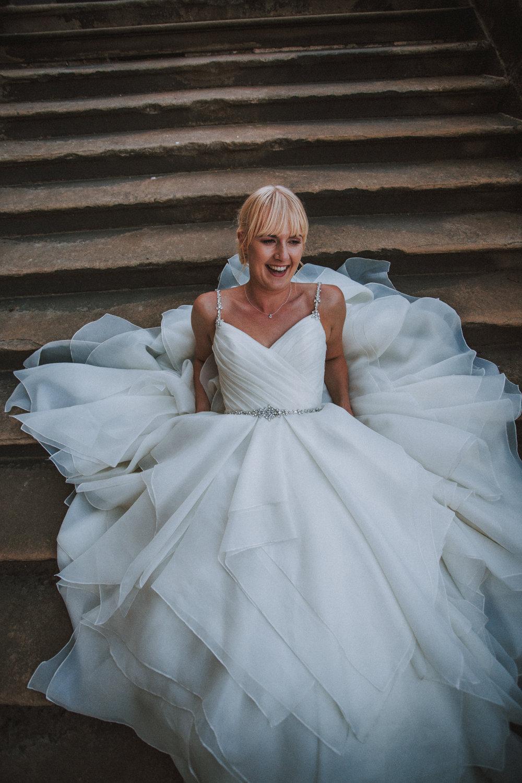 wentworth woodhouse weddings photographer-65.jpg