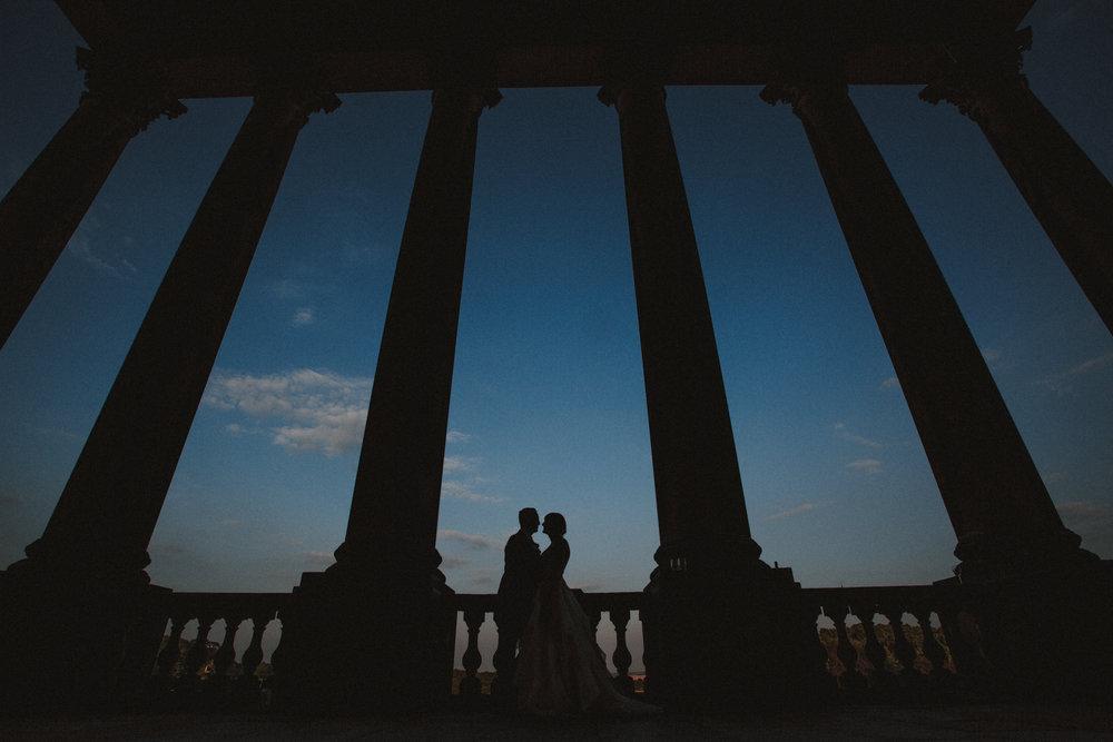 wentworth woodhouse weddings photographer-68.jpg