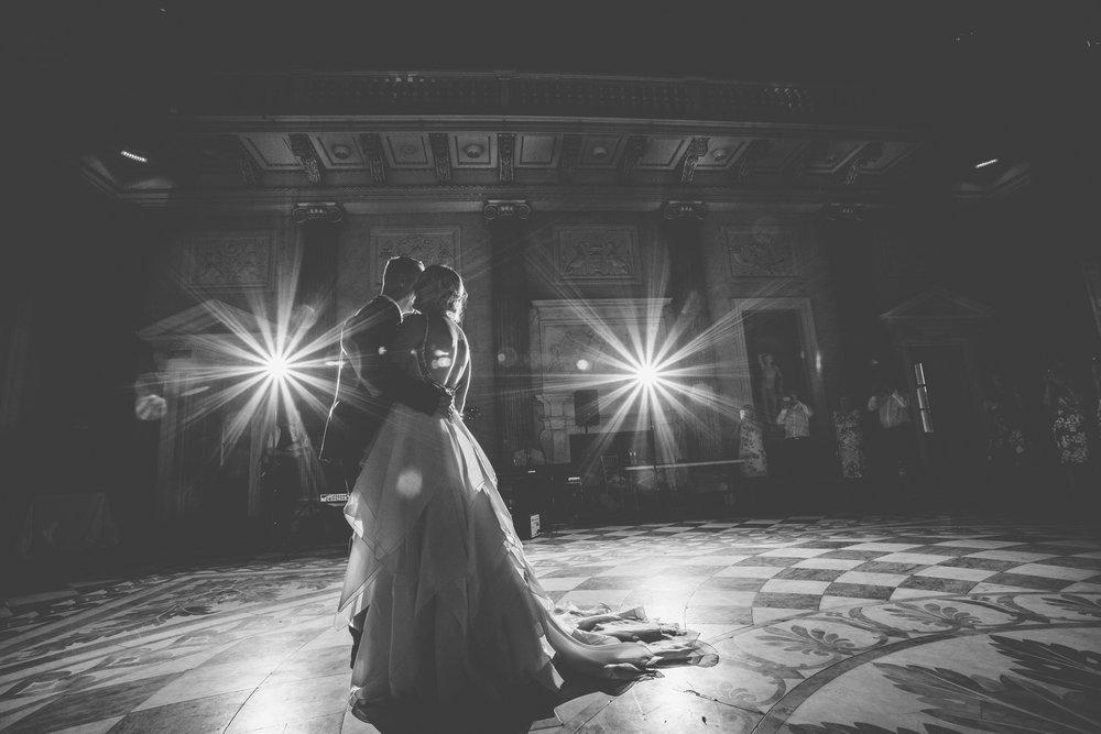 wentworth woodhouse weddings photographer-72.jpg