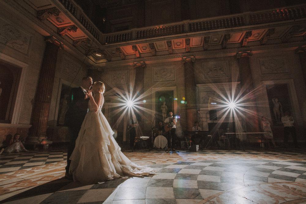 wentworth woodhouse weddings photographer-73.jpg