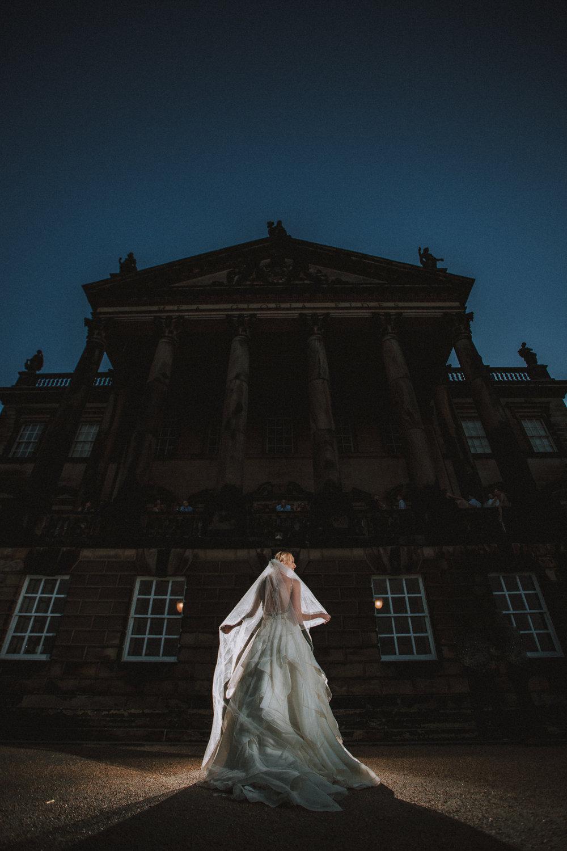 wentworth woodhouse weddings photographer-74.jpg