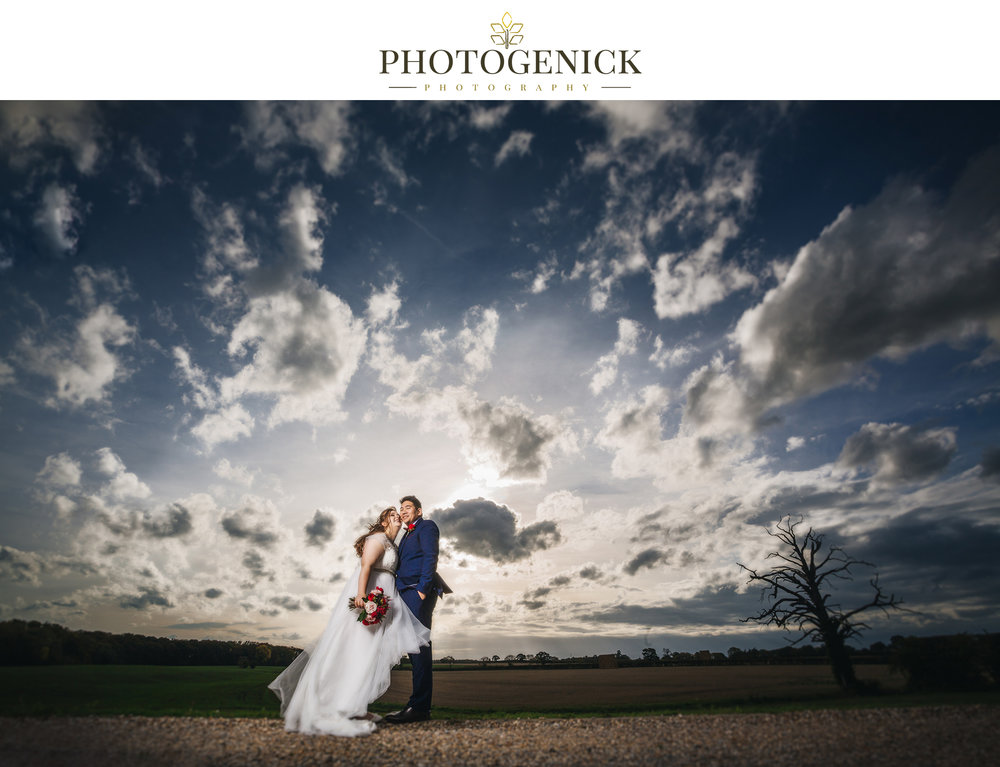 priory cottages wetherby wedding photographers.jpg