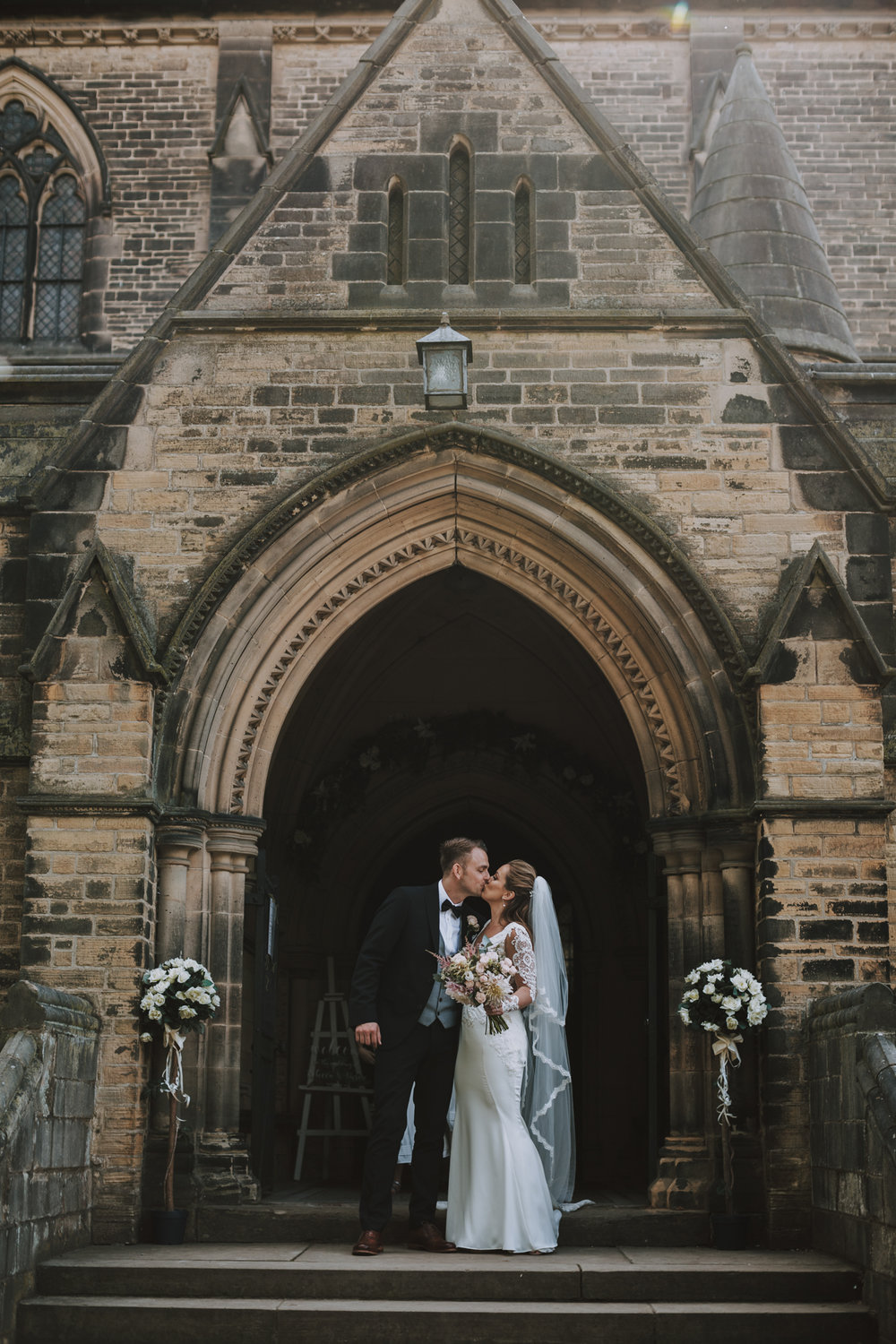 aston hall sheffield wedding photography venue-53.jpg