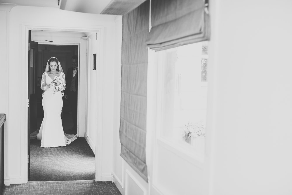 aston hall sheffield wedding photography venue-98.jpg