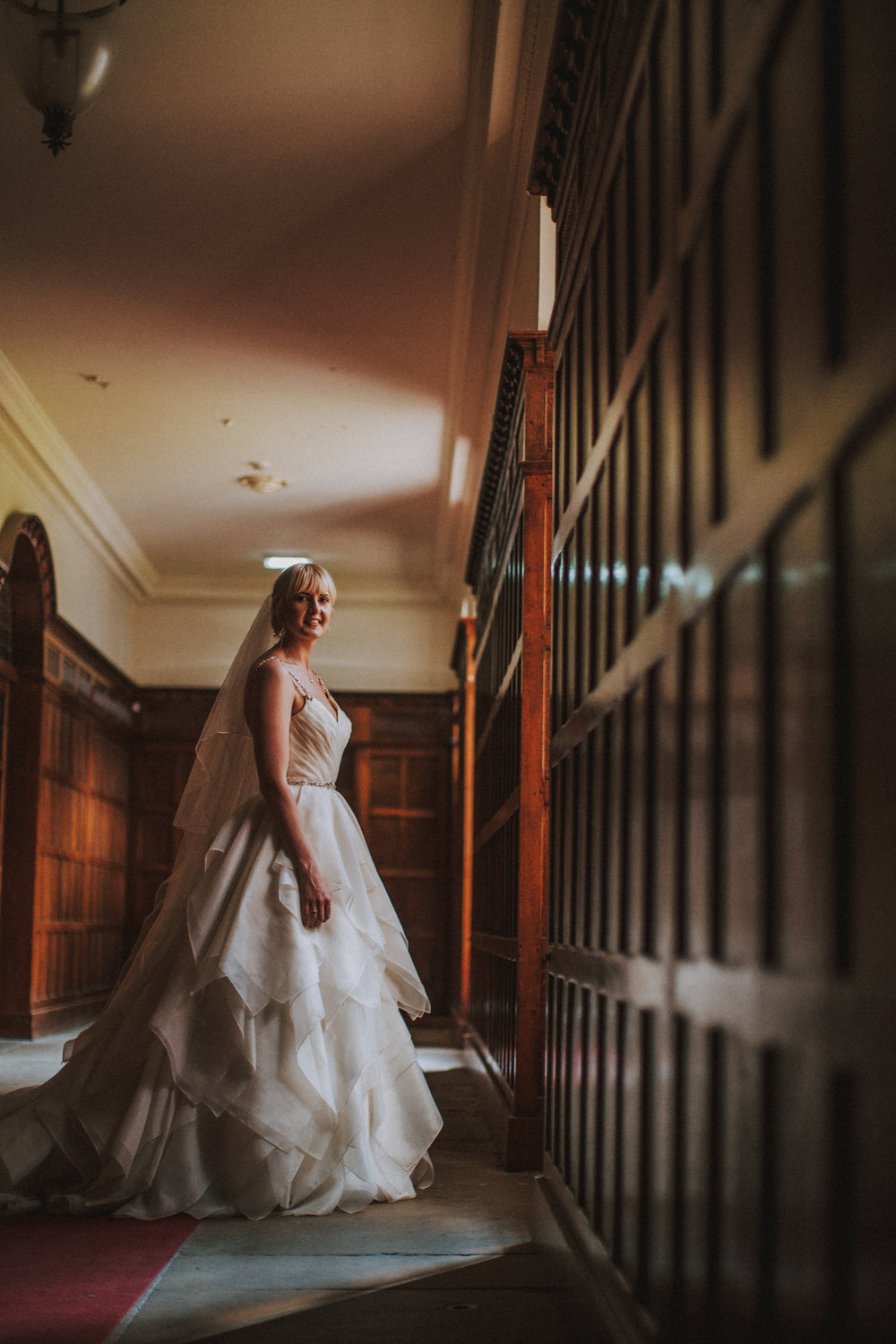 wentworth woodhouse wedding photographers yorkshire5.jpg