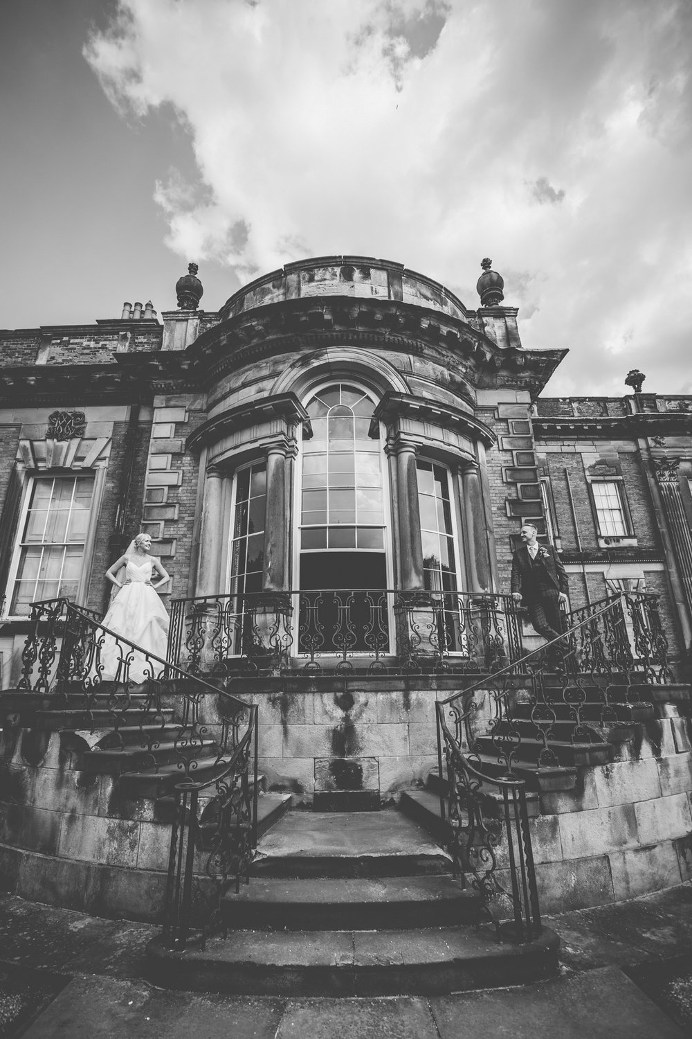 wentworth woodhouse wedding photographers yorkshire6.jpg