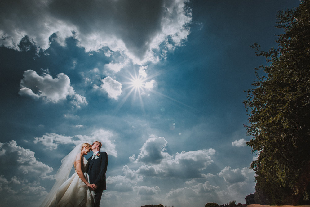 wentworth woodhouse wedding photographers yorkshire9.jpg