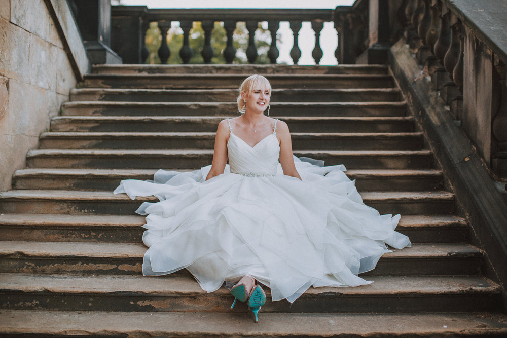 wentworth woodhouse wedding photographers yorkshire11.jpg