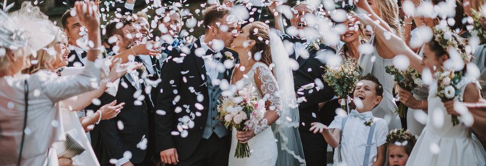 luxury yorkshire wedding photographers8.jpg