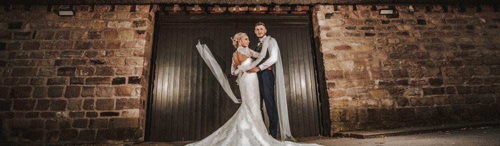 luxury yorkshire wedding photographers63.jpg