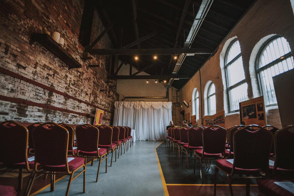 kelham island museum wedding photographers sheffield yorkshire-8.jpg